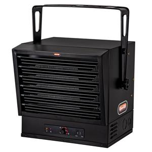 Dyna-Glo Garage Heater -  240-V / 10,000-W - 1000 sq.ft.