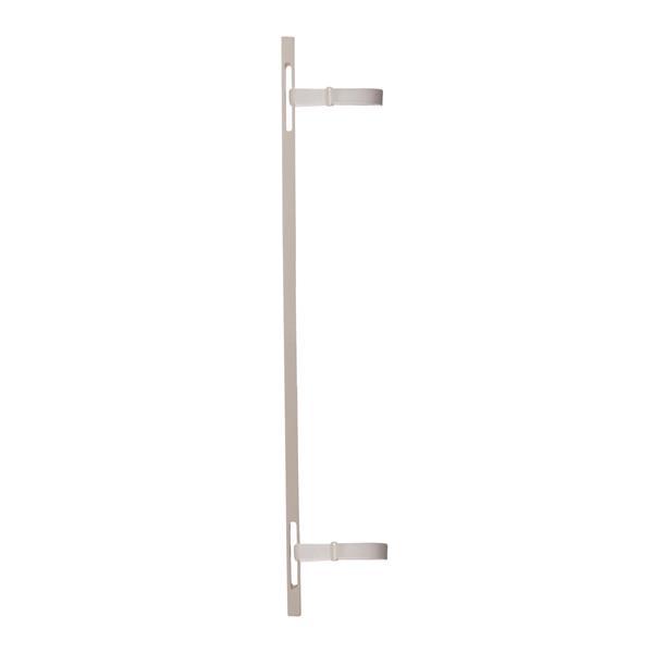 "Dreambaby® Gate Adaptor Panel - 36"" tall"