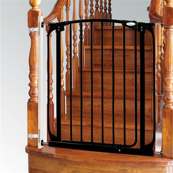 "Dreambaby® Gate Adaptor Panel - 42"" Tall L896"