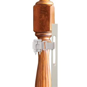 Panneau adaptateur de barrière Dreambaby®, 106.68cm