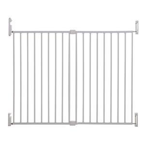 Barrière de sécurité Dreambaby® Broadway Xtra Wide Gro-Gate®