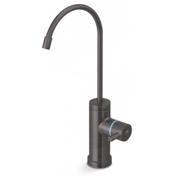 Rainfresh Contemporary Water Faucet - Antique Bronze