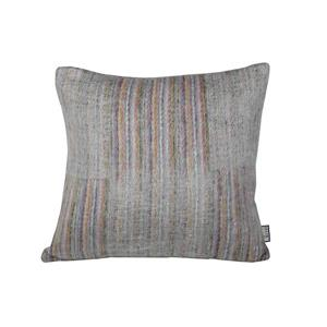 Urban Loft by Westex Milano Decorative Cushion - 20-in x 20-in - Grey
