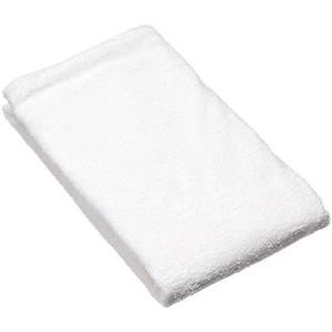Protège oreiller impermeable «Pro-Shield», grand lit