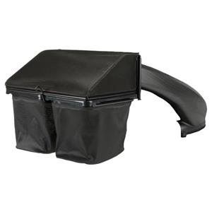 MTD Genuine Parts Double Bagger for MTD Riding Lawn Mowers - 30""