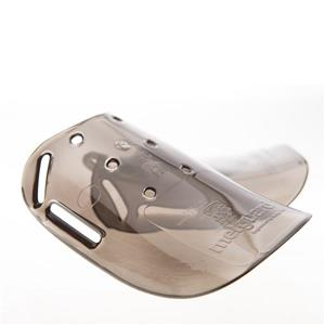 IMPACTO Metatarsal Protector - Upper foot Protection - One Size