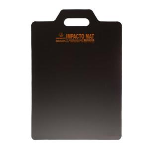 IMPACTO Anti-Fatigue Mat - 14-in x 21-in