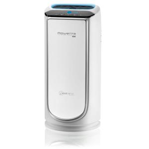 Rowenta Intense Pure Air XL Air Purifier - 4 Speeds - White