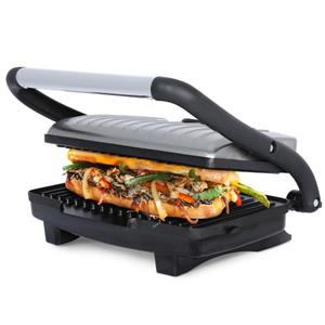Brentwood Panini Press 1000W