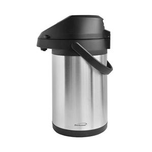 Brentwood 2.5L Airpot Hot/Cold Drink Dispenser
