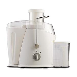 Brentwood Juicer JC-452 - 2-Speed  - White