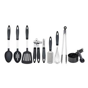 Proctor Silex Cutlery and Kitchen Gadget Set - 18-Piece