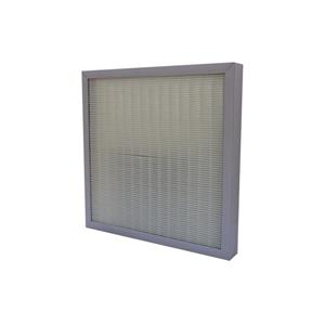 XPOWER Hepa Filter - 2-in