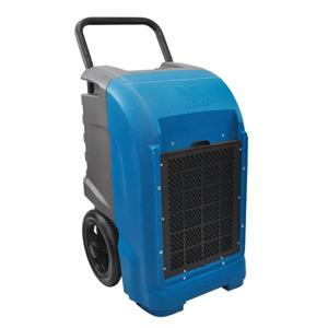 XPOWER Commercial Dehumidifier