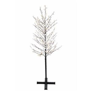 Hi-Line Gift Cherry Blossom Tree - 488 LED Lights