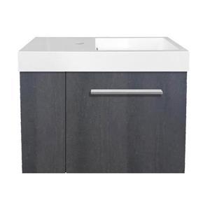 MIni Bathroom Vanity - 23.5
