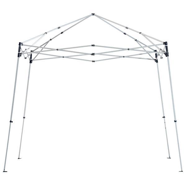 Quik Shade Weekender Elite® Slant Leg Canopy - 10' x 10'