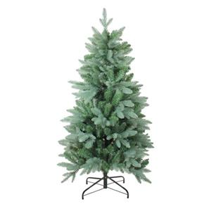 Northlight Washington Frasier Fir Artificial Christmas Tree - 4.5' - Unlit - Green