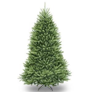 Dunhill® Fir  Christmas Tree - 6-ft - Green