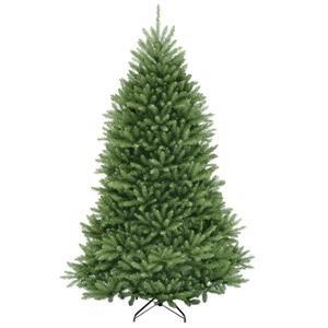 Sapin de Noël Dunhill(MD), 6,5 pi, vert