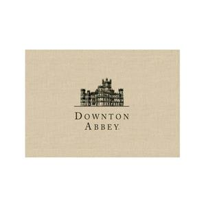 Northlight Highclere Castle Table Placemats - Set of 4 - Beige