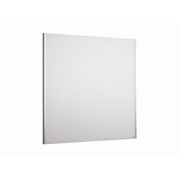 Panneau de chauffage infrarouge de Wexstar,  400 W, pièce jusqu'à 120 pi carré