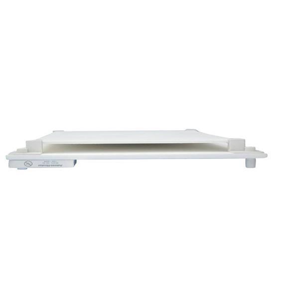 Heat Guard Accessory Amaze Heater for 600SS - 600 W