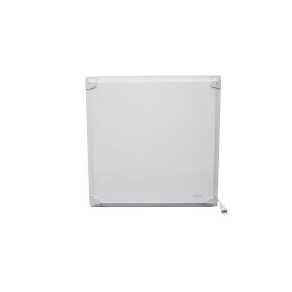Protecteur de chaleur pour le chauffage Amaze Heater 400SS - 400 W