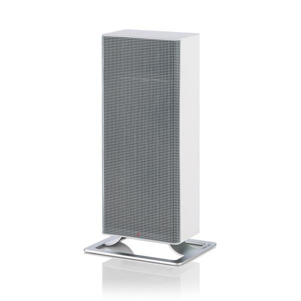 Stadler Form Anna Portable Electric Heater - 800 W - White