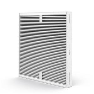 Stadler Form Roger Dual Air Purifier Filter