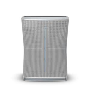 Stadler Form Roger Little Air Purifier - HEPA Filter
