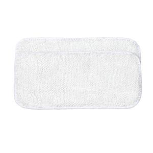 Sienna Luna Microfiber Cleaning Pad - 6-in