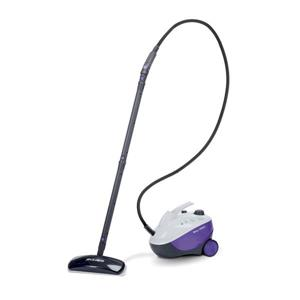 Système de nettoyage à vapeur polyvalent Eco Pro de Sienna