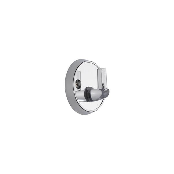 Delta Pin Wall Mount for Hand Shower - Chrome