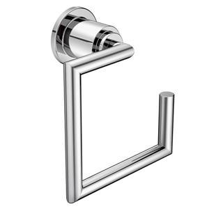 Moen Arris Towel Ring - Chrome