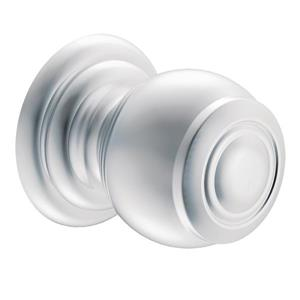 Moen  Kingsley Drawer Knob - Chrome