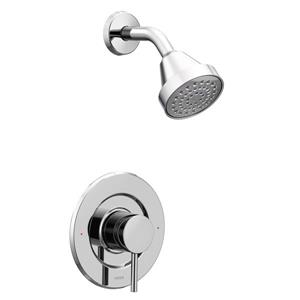 Moen Align Posi-Temp(R) Shower Only - Chrome