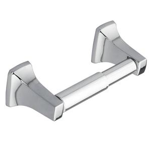 Moen Contemporary  Paper Holder - Chrome