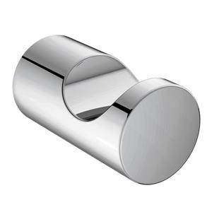Moen Align Single Robe Hook - Chrome