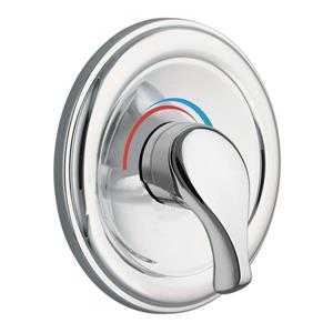 Moen Legend Moentrol(R) Valve Trim - Chrome