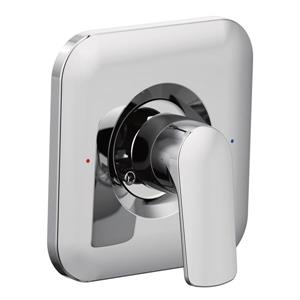 Garniture de valve Moen Rizon Posi-Temp , chrome