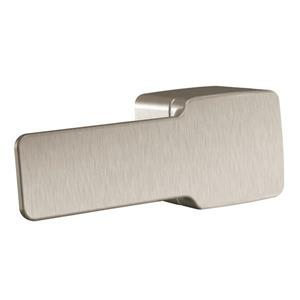 Moen 90 Degree Tank Lever - Brushed Nickel