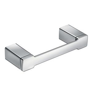 Moen 90 Degree Pivoting Paper Holder - Chrome