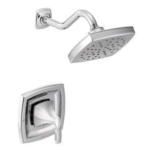 Moen Voss Moentrol(R) Shower Only - Chrome