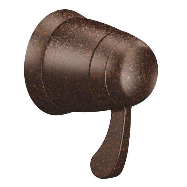 Moen ExactTemp Volume Control - Oil Rubbed Bronze (Valve Sold Separately)