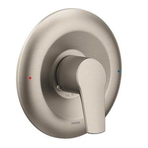 Moen Method Posi-Temp(R) Shower Only -  Brushed Nickel
