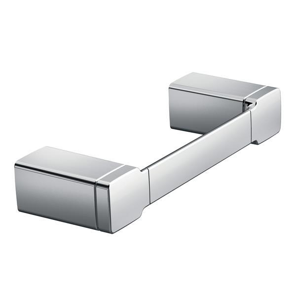 Moen 90 Degree Hand Towel Bar - Chrome