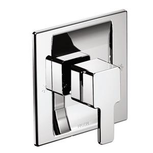 Moen 90 Degree Bathtub and Shower Valve Trim - Chrome
