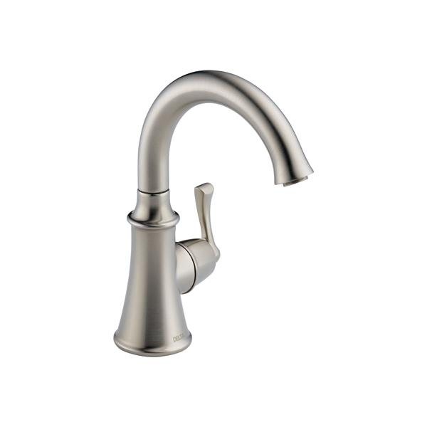 Delta Beverage Faucet - Stainless Steel