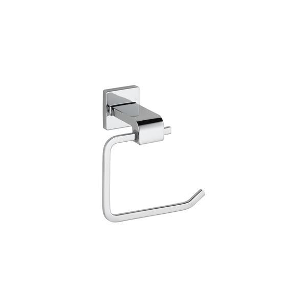 Delta Detla Arzo Toilet Tissue Holder - Chrome
